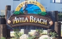 Avila Beach CA Real Estate, Homes for Sale