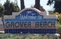 Grover Beach CA Real Estate, Homes for Sale