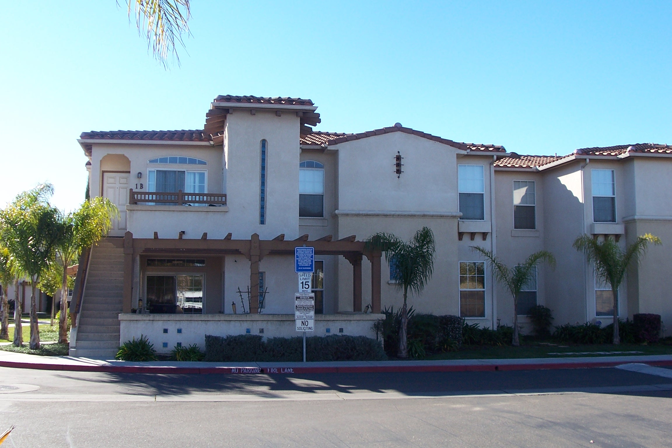 Mission Creek Village Condos vs. Oak Creek Villas (Santa Maria CA & Orcutt CA Condos)
