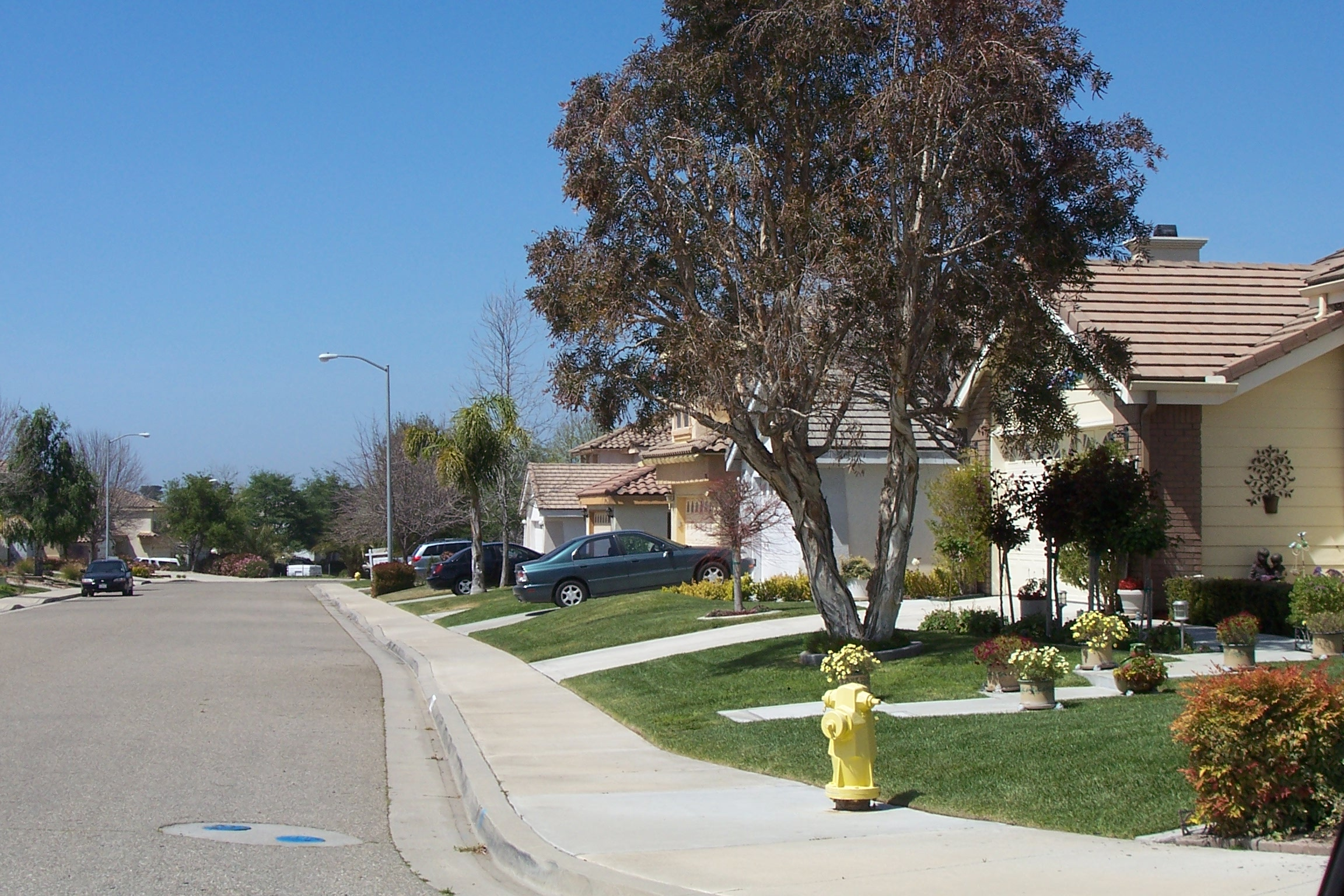 California Who Pays Hoa Dues Foreclosure Real Esate Owned Property