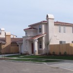 Homes in Pacific Crest in Santa Maria