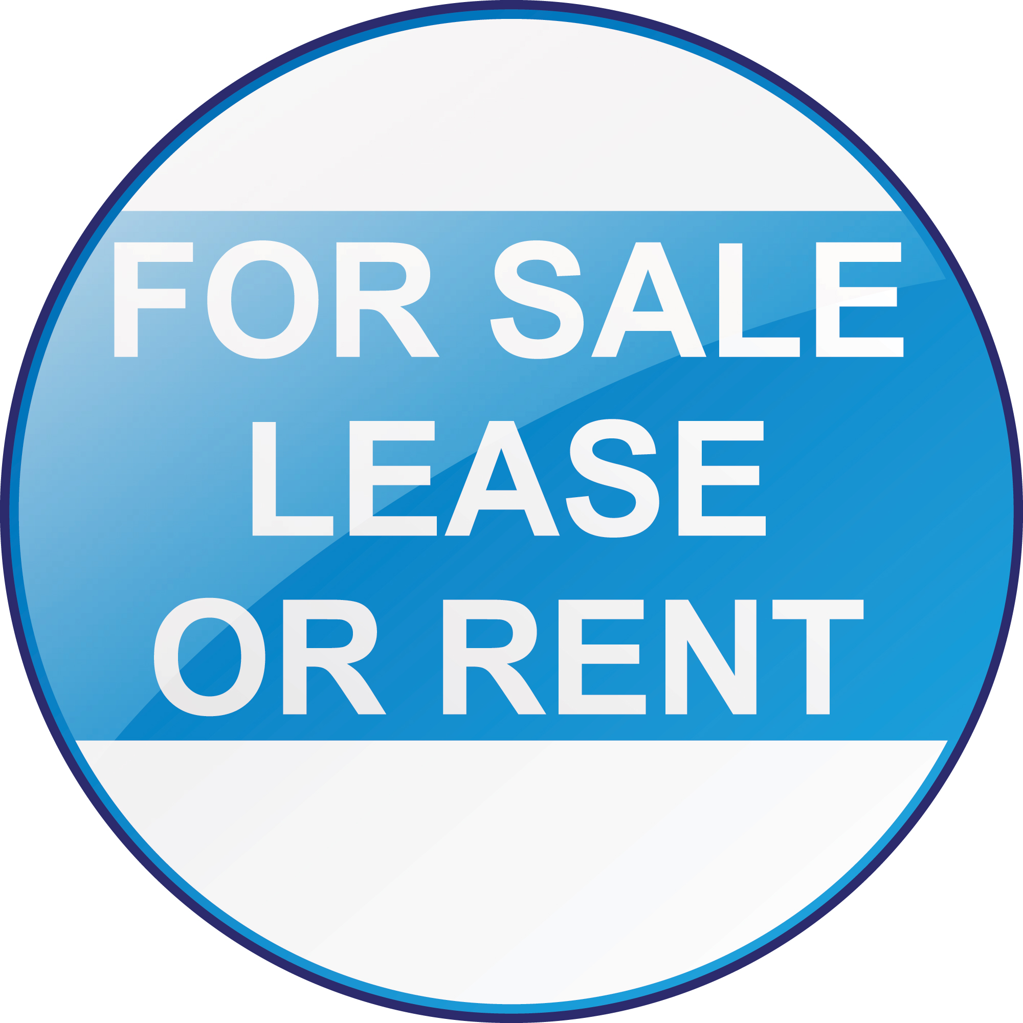 "Is ""Lease to Own"" A Scam?"