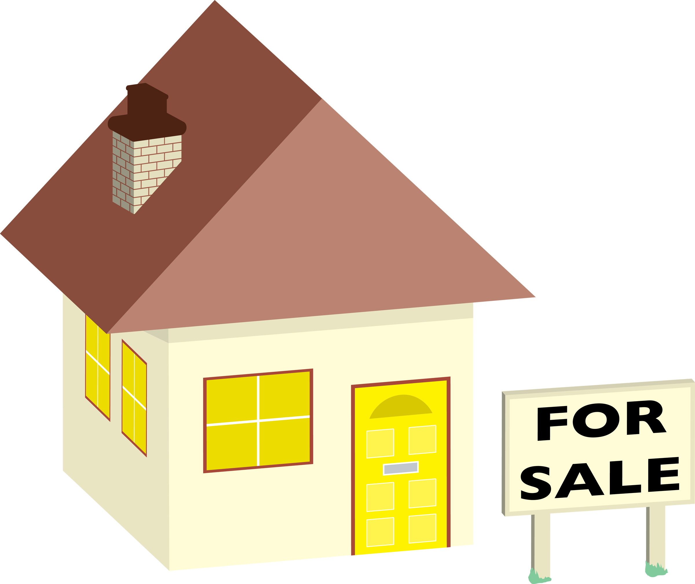 Facts about buying a home - You Need A Hud Selling Broker To Purchase A Central Coast Hud Property Only A Registered Hud Selling Broker Can Place A Bid On A Hud Property For You