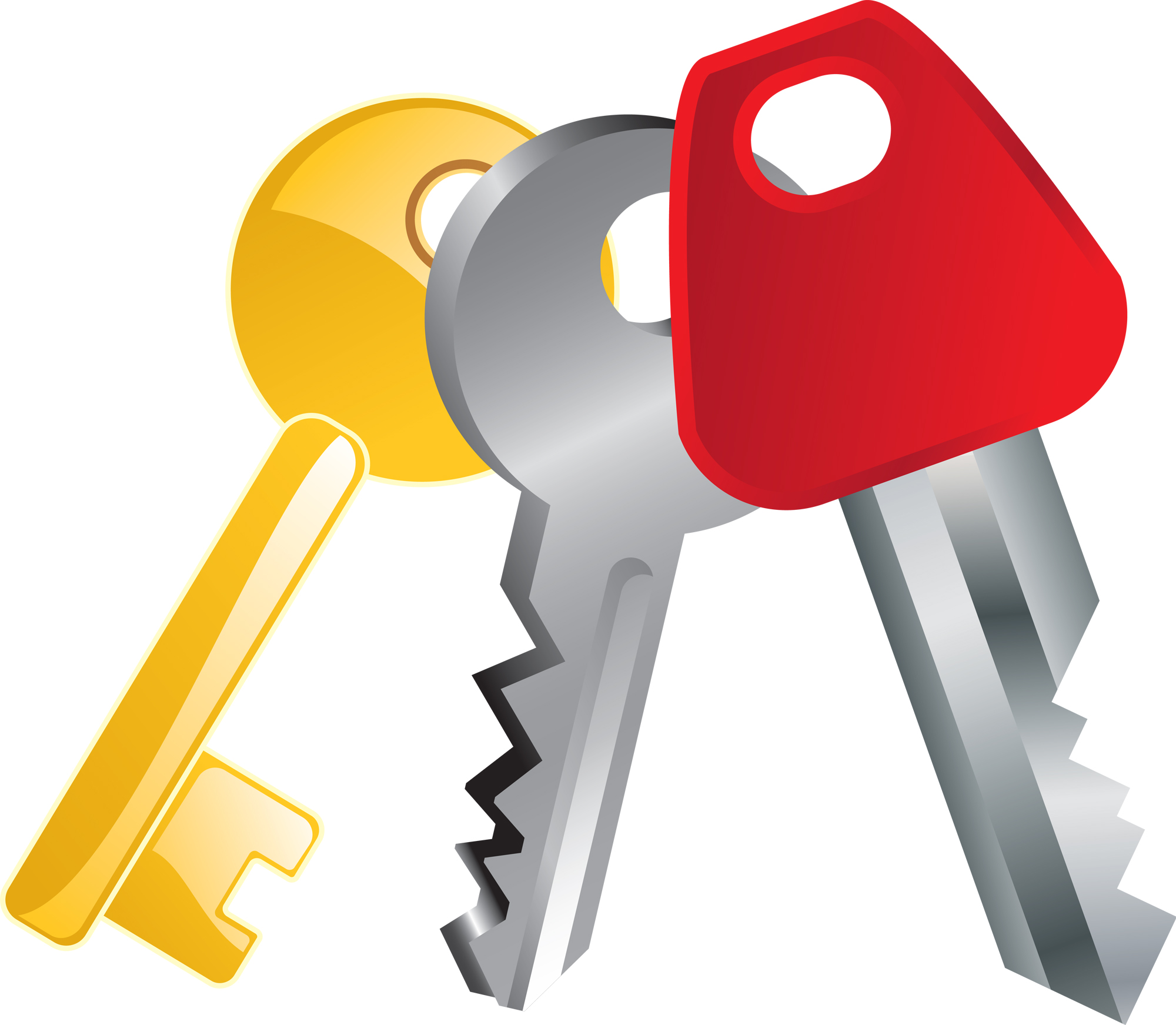 Facts about buying a home - You Won T Get Keys To The Home When You Buy It