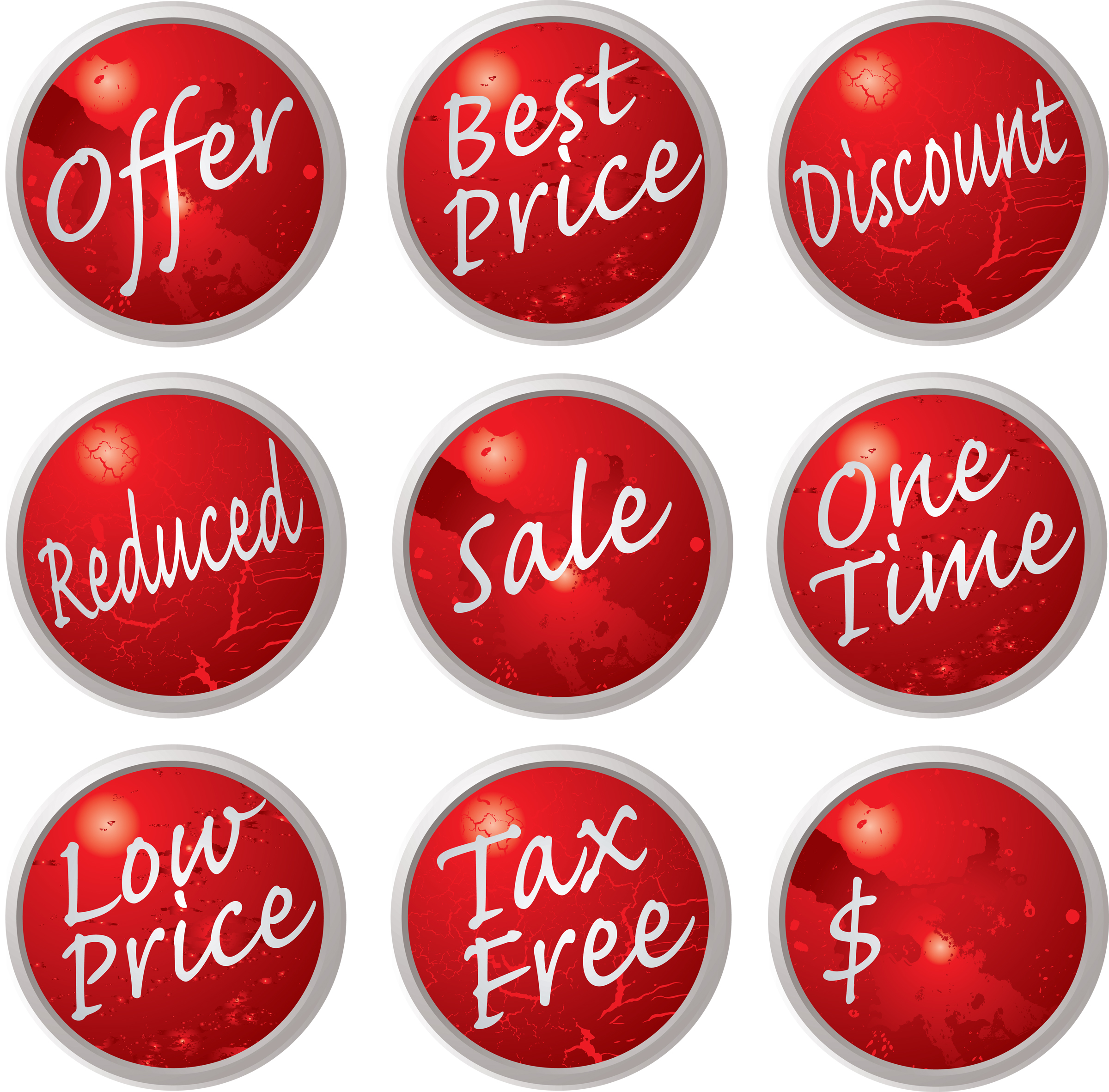 sale_buttons