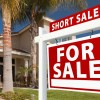 Search Short Sales