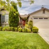 Former Model Home in Orcutts Jensens Crossing Neighborhood For Sale! Orcutt CA Real Estate