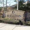 2017 Buellton CA 3rd Quarter Real Estate Market Update