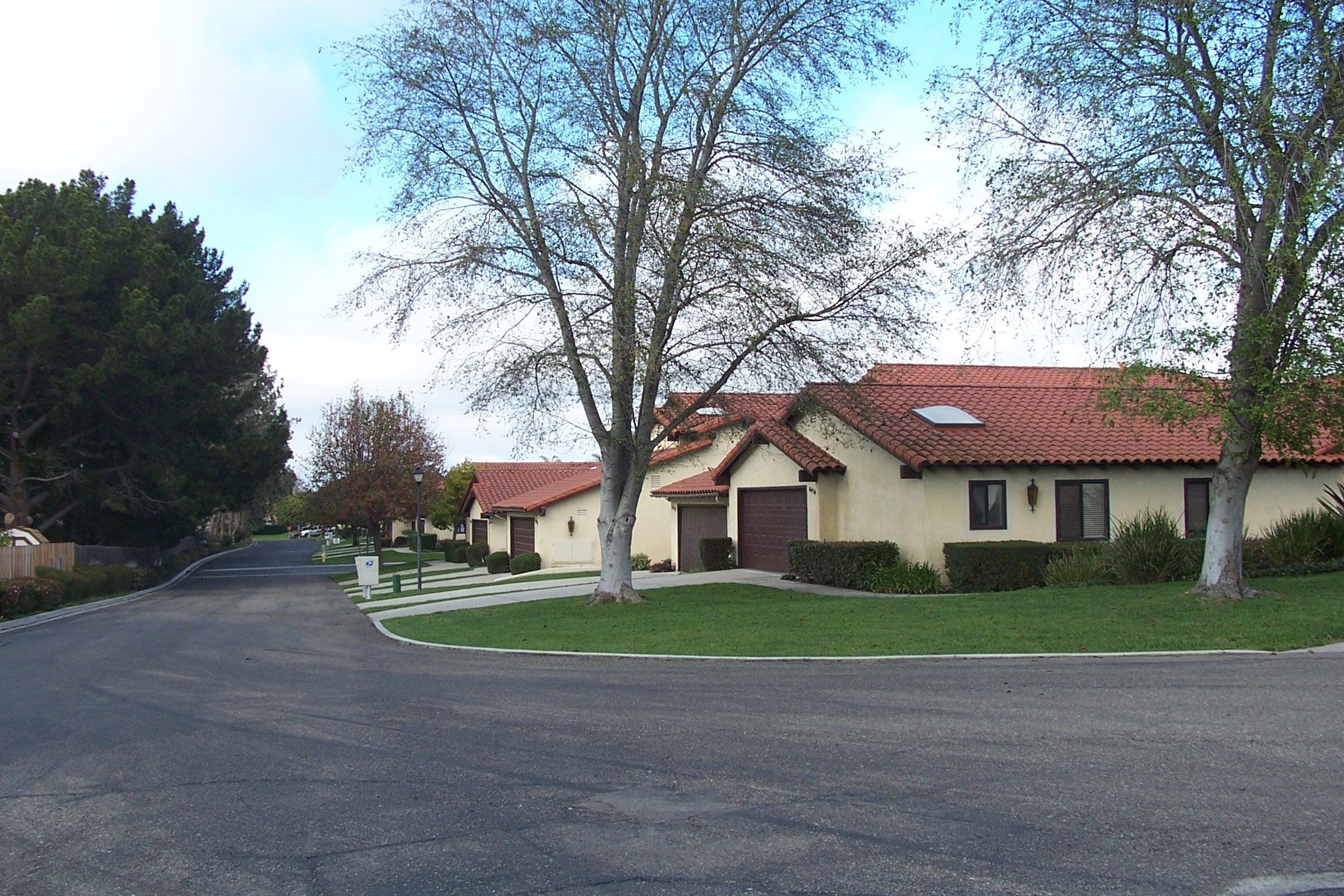 Orcutt Ca Condo Foreclosure Market Update Reos Amp Short Sales Santa Maria Ca Real Estate Blog
