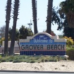Welcome to Grover Beach!