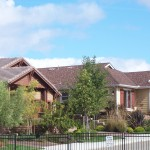 Model Homes at Rice Ranch in Orcutt