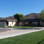 Miguelito Elementary in Lompoc CA