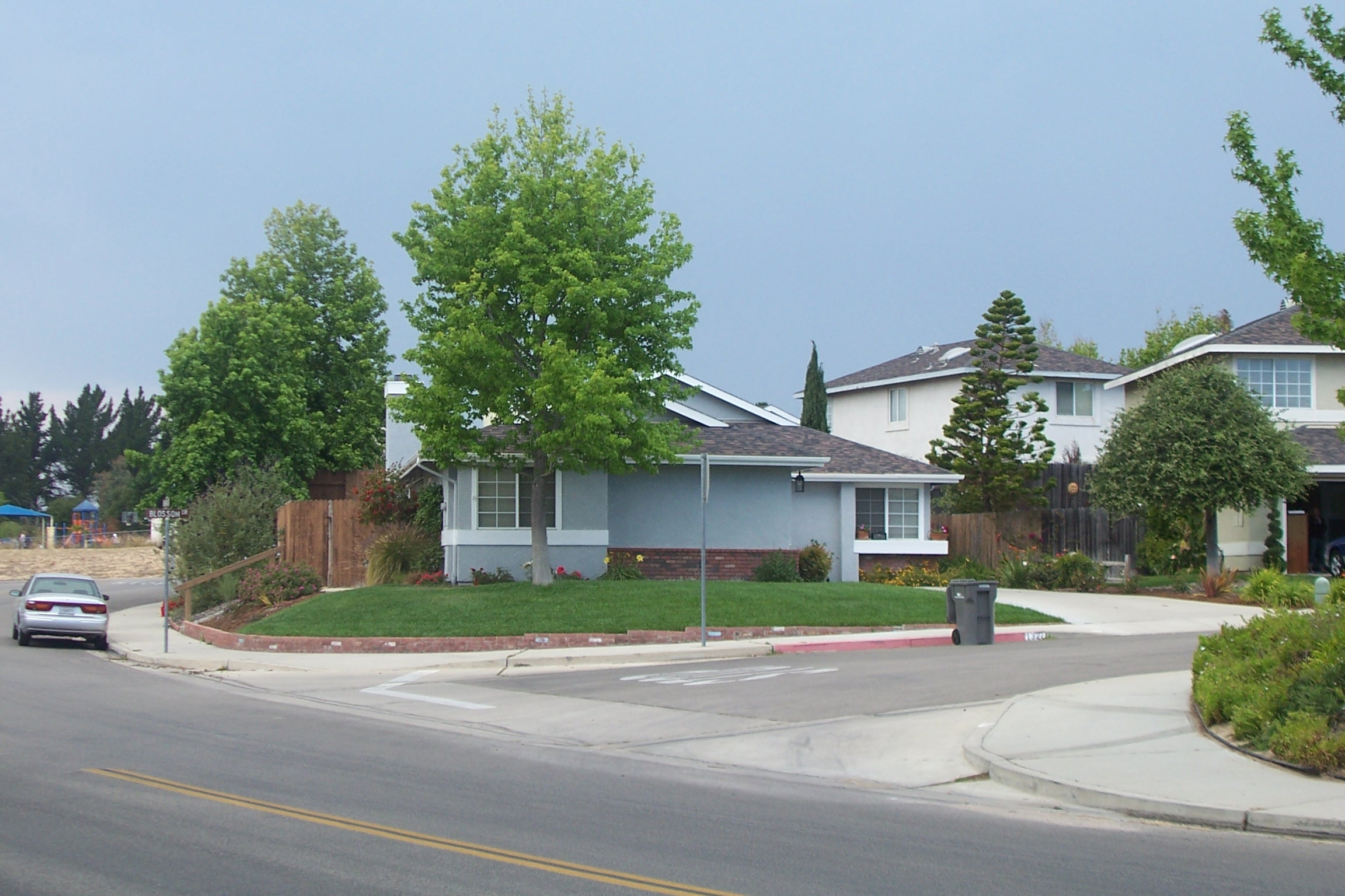 New Homes For Sale In Orcutt Ca