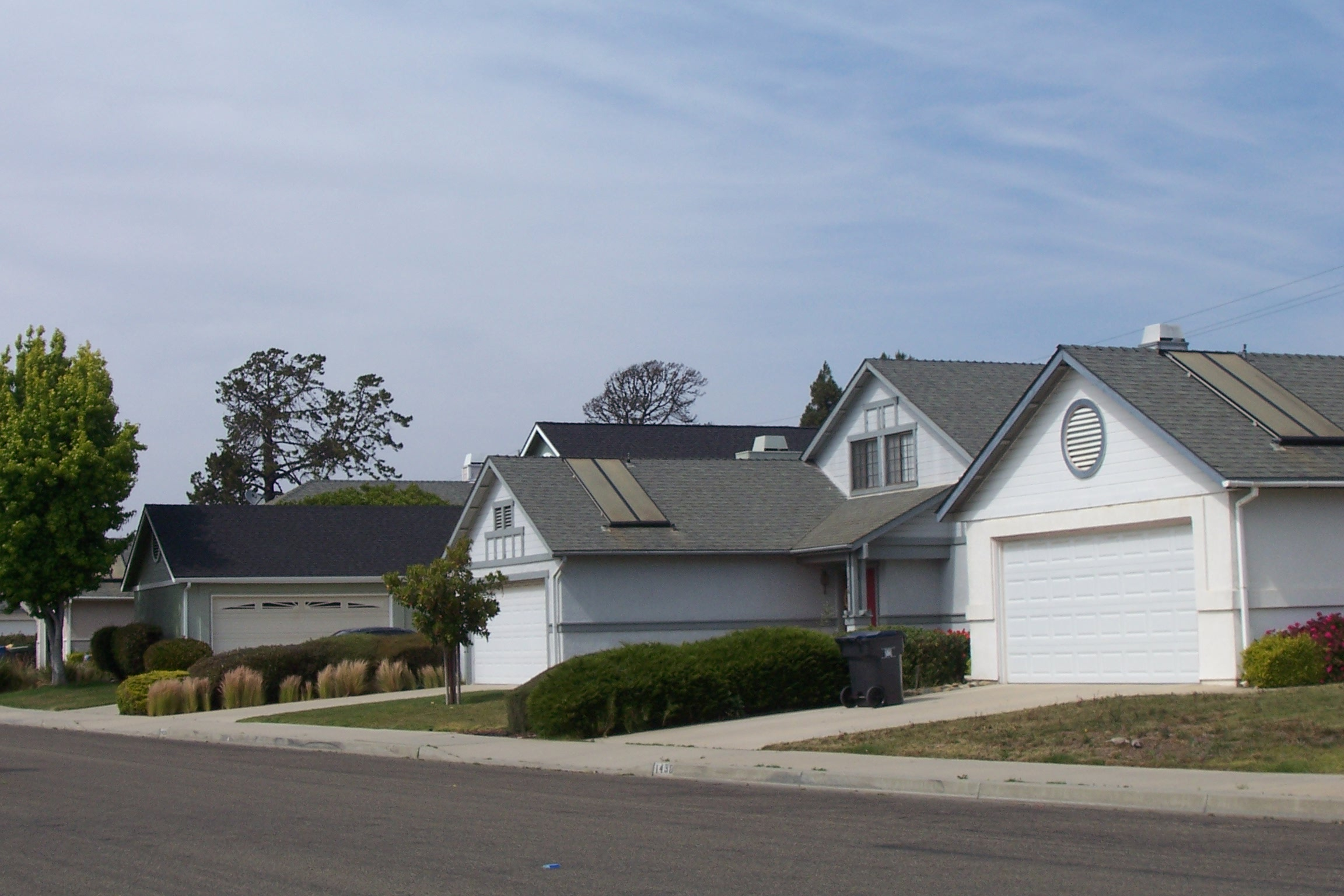 Driftwood Gardens In Santa Maria, CA U2014 Real Estate Market Update
