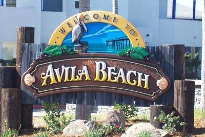 Avila Beach CA Foreclosures, Bank Owned Homes