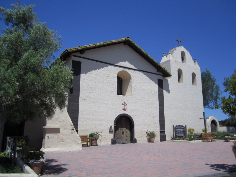 Santa Ynez CA Foreclosures, Bank Owned Homes