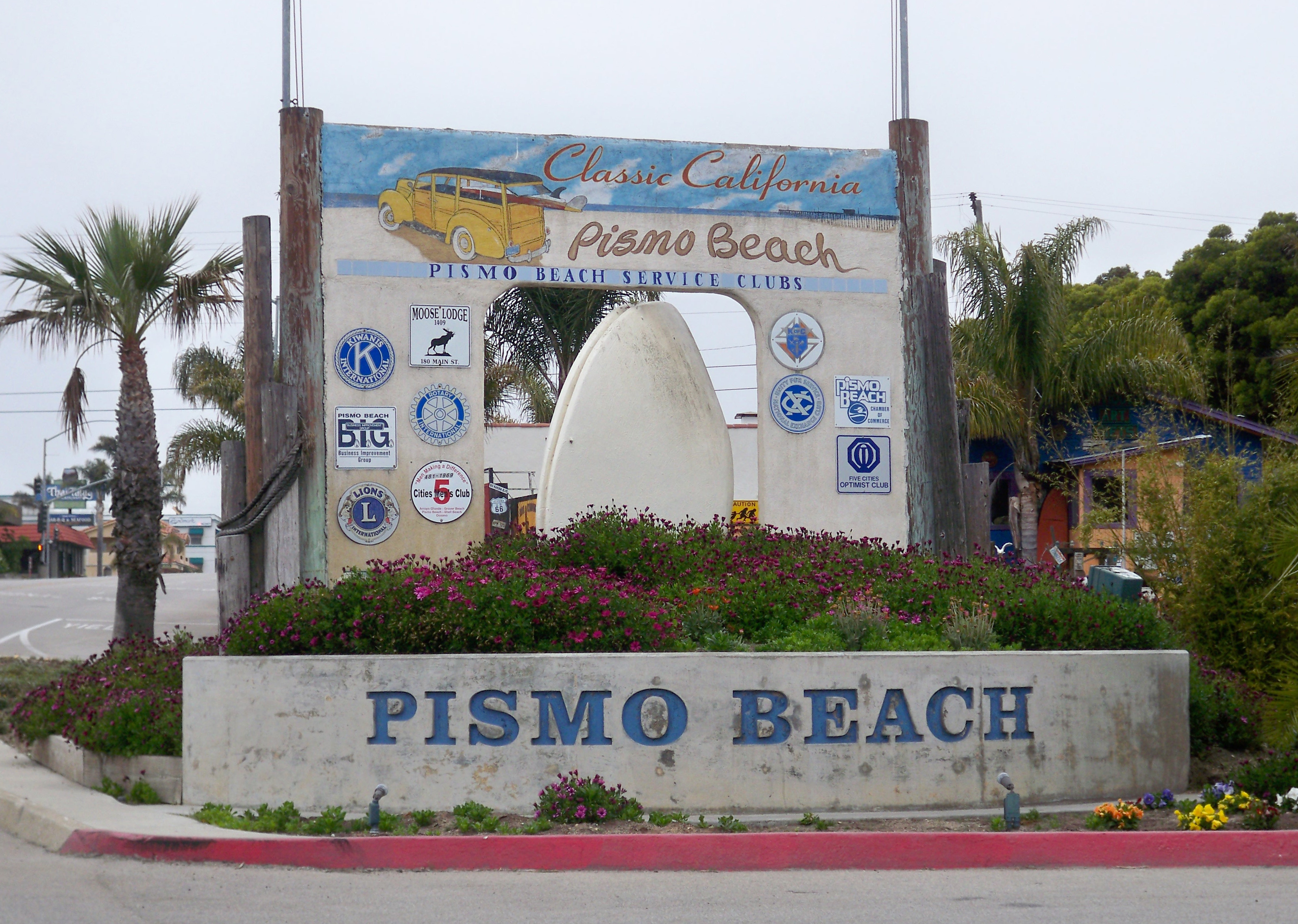 2017 Pismo Beach Ca Mid Year Real Estate Market Update