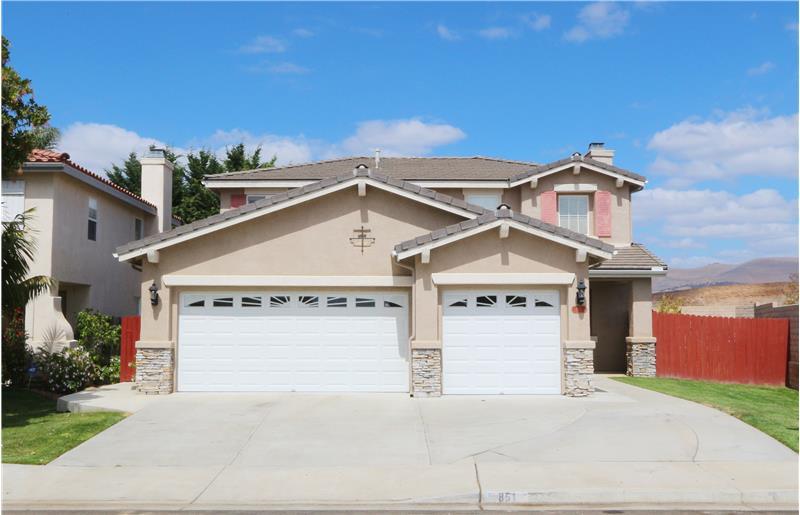 851 Tabitha Lane, Santa Maria, CA 93454