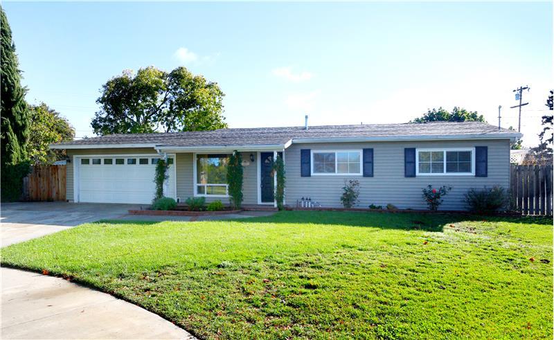 466 Cory Ct., Santa Maria, CA 93455