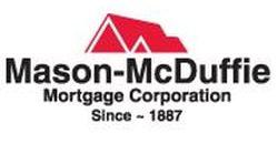 Mason McDuffie Mortgage