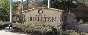 buellton homes and condos