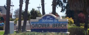 grover beach homes and condos