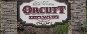 orcutt homes and condos